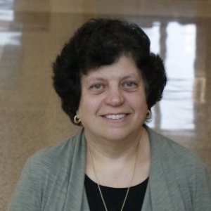 Linda Copel, PhD