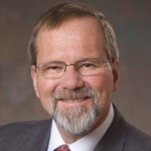 John A. Haslinger
