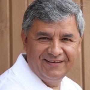 Carlos Paz-Soldan