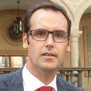Ezequiel Sánchez