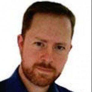 Jay Dill, PhD