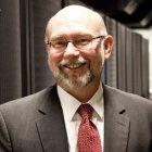 Stan Ahalt - UNC at Chapel Hill. Chapel Hill, NC, US