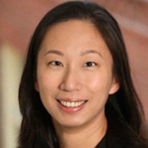 Terry Wang, Ph.D.