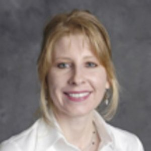 Caroline Bartel