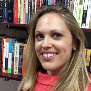 Jennifer Moorman