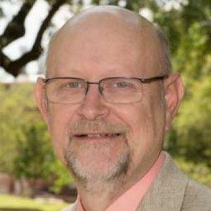 Daniel C. Miller, Ph.D., ABPP