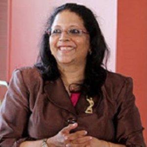 Padmini Murthy, M.D.