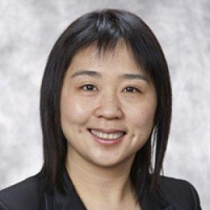 Dr. Bin Chang
