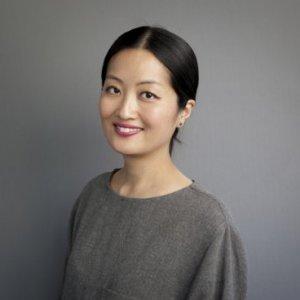 Sandra Ka Hon Chu