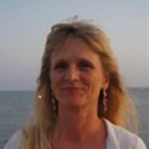 Prof. Hanne Tuntland