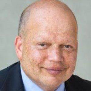 Theodore M. Shaw, J.D.