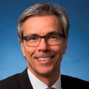 Dr. Gaetan Tardif
