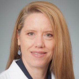 Marci Lynn Drees, M.D., MS