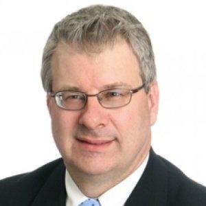Rob Burbach