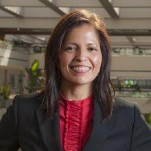 Margarita R. Ochoa