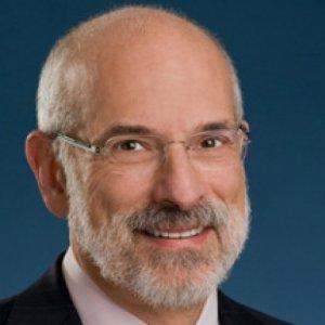 Dr. Ed Cole