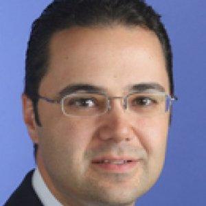 Paul Simonetta
