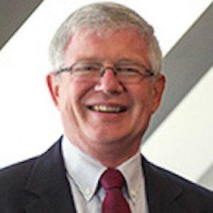 Dr. Scott Moreau