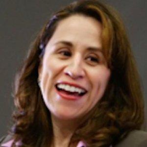 Patricia Martinez, Ph.D.