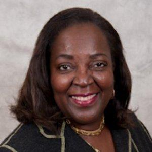 Sandra Taylor, JD, MBA