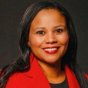Mia Moody-Ramirez, Ph.D.