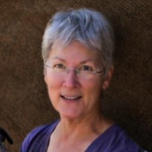 Mary G. Warren, PhD, IMH-E(IV-P)