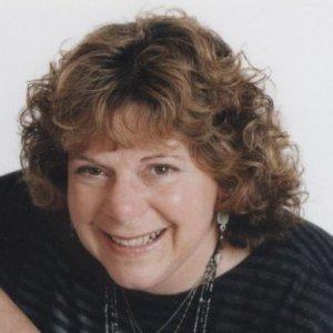 Rena Palloff, PhD