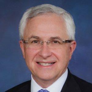 John Srigley, MD