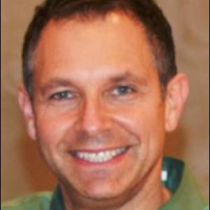 Jonathan Abramowitz, Ph.D.