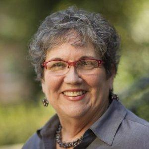 Lynn Blanchard, Ph.D.