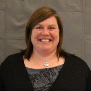 Dr. Andrea Braithwaite
