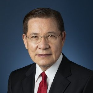 Sung Won Sohn, Ph.D.