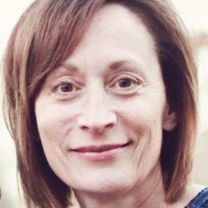 Grace Baranek, Ph.D., OTR/L, FAOTA