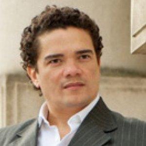 Jose Albis