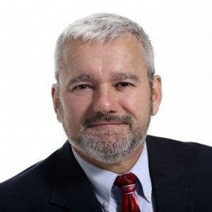 Peter Komendowski