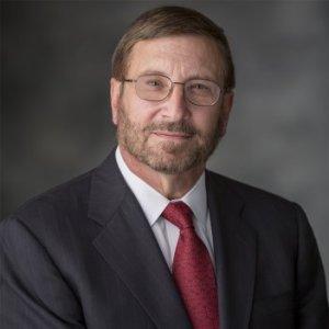 Robert W. Amler, M.D., M.B.A.
