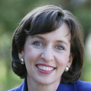 Eileen Kennedy-Moore