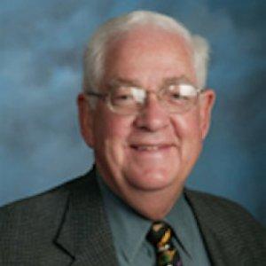 George Hess, Ph.D.