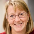 Profile picture for Gloria Muday