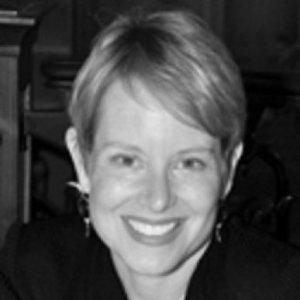 Lora Cohen-Vogel, Ph.D.