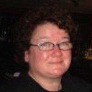 Leslie Fishlock