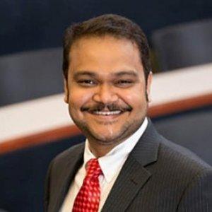 Ramnath Chellappa