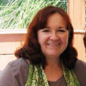 Linda  Bannister