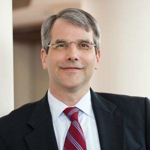 David S. Ardia, LL.M., J.D., M.S.