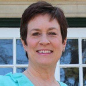 Joan M. Kern