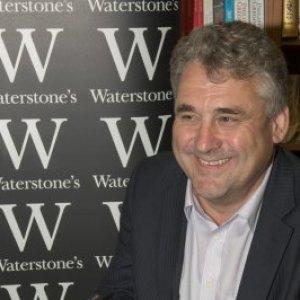 Richard Vanbergen