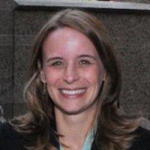 Camilla Tubbs
