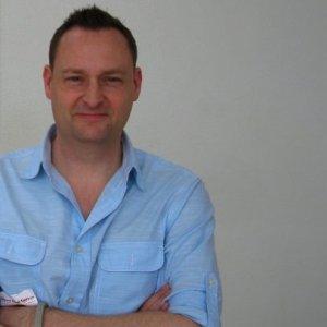 Brian Ardinger