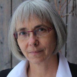 Diane Beckett
