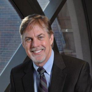 Gary Bowen, Ph.D.